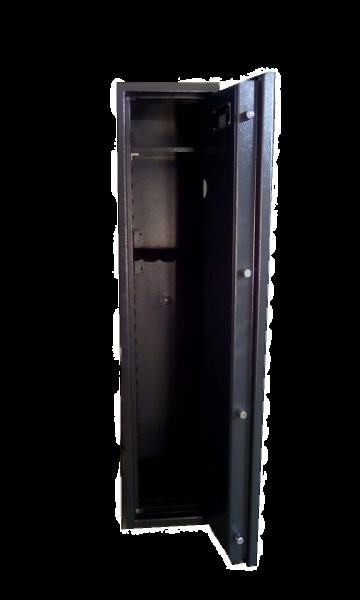 Corvino 4001 - Waffen-Wertschutzschrank N/0, 4 WH, 1 FB