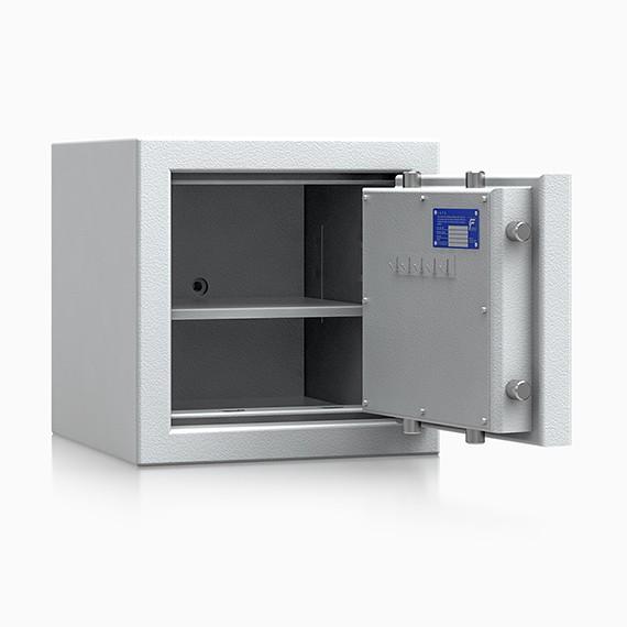 save4ever II 0 - Wertschutzschrank II