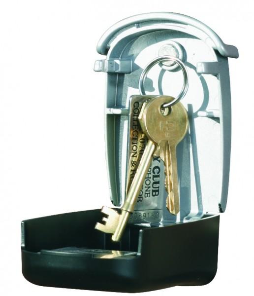 Key Store KS0001C - Schlüsselbox nur Zugriffschutz