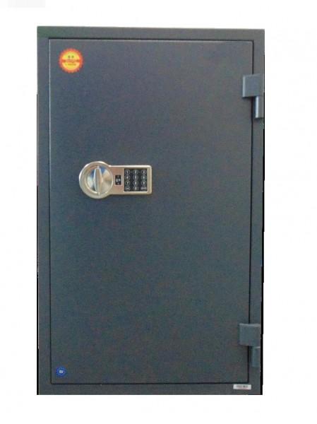 FRS 93 EL PS310 Promet- Feuerschutz- und Sicherheitsschrank S2/B, LFS 60 P